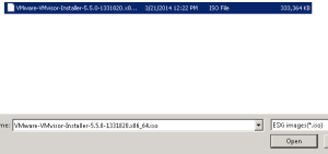 UPG052714-step4
