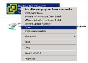 VC051814-step1