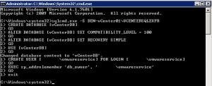 VC051814-step14