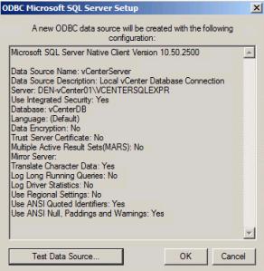 VC051814-step24