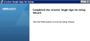 VC051814-step36