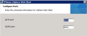 VC051814-step42