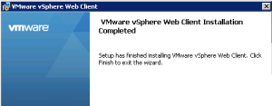 VC051814-step47