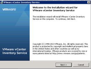 VC051814-step51