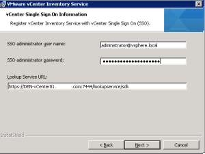 VC051814-step57