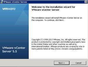 VC051814-step63