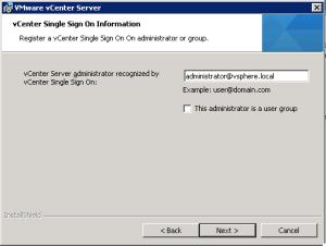 VC051814-step75