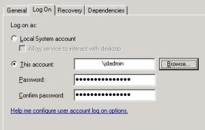 VC051814-step82