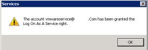 VC051814-step85