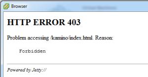 VSC4052814-error