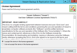 veeam7061614-step14