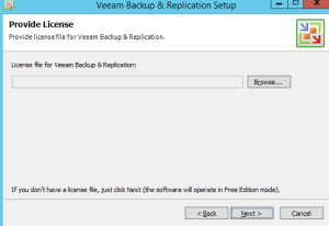 veeam7061614-step15