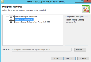 veeam7061614-step16-2