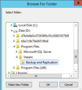 veeam7061614-step16