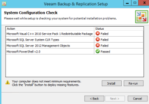 veeam7061614-step17