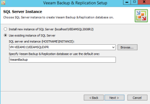 veeam7061614-step19