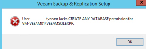 veeam7061614-step19a