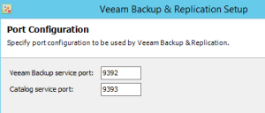 veeam7061614-step20