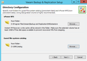 veeam7061614-step21a2