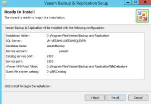 veeam7061614-step22