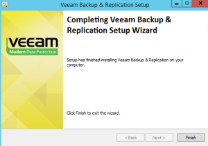 veeam7061614-step23