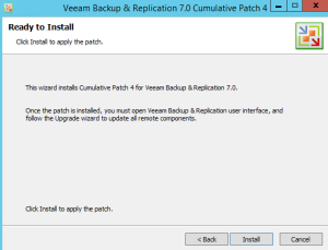 veeam7061614-step27
