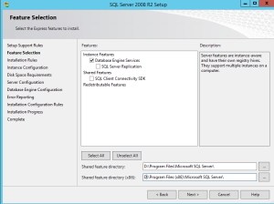 veeam7061614-step5