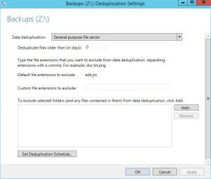 veeam7061614-step61