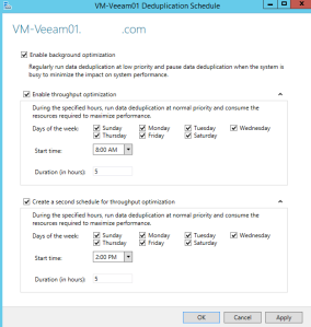 veeam7061614-step61b