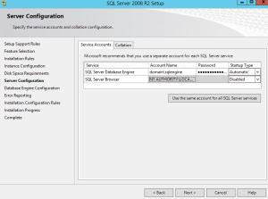 veeam7061614-step7
