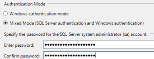 veeam7061614-step8