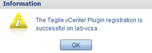 vctegile091614-step8