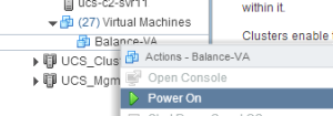 balance101414-step11