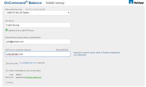 balance101414-step23