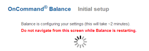 balance101414-step24