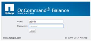 balance101414-step25