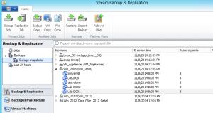 veeamv8111714-step40