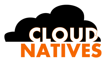 cloud natives