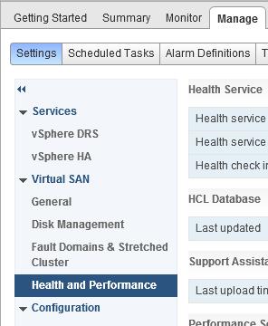 ComplianceStatus-10